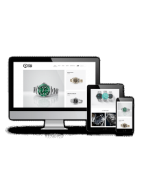 joomla-watches-shop-800x6005